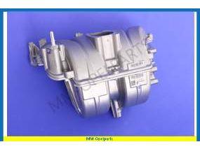 Intake manifold, aluminum, Z16XEP