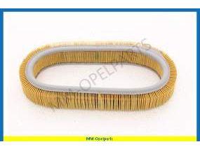Air filter  1.8-18i-18N-18S