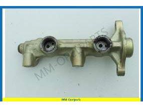 Main brake cylinder   Ascona C