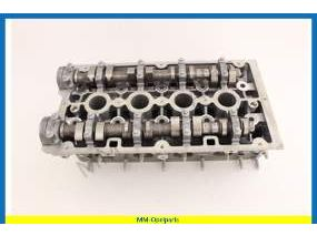 Cylinder head, with valves & camshaft, Z16XEP, Z16XE1, X16XEL, Z16XE