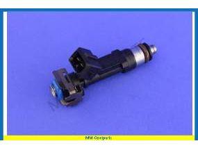 Injector, 1.4 Benzin engines