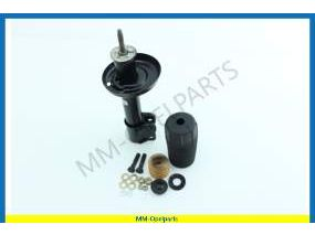 Shock absorber front   Corsa A