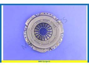 Pressure plate 1.8  8-inch/205-mm