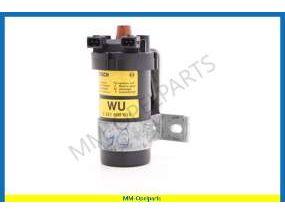 Ignition coil  25NE- 30NE