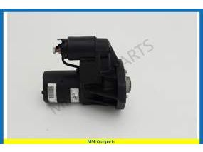 Starter 17TD  Astra F, Vectra A