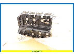Cylinder block, 30 DTI  ZD3-200  ZD3-202