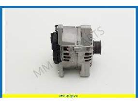 Generator  12V 120AMP  Y22DTR