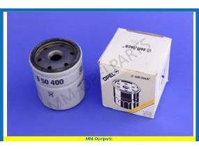 Oil filter 1.0 - 2.4  OHV + CIH