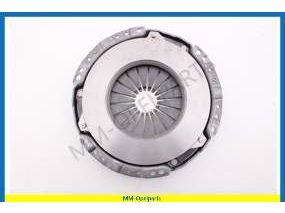 Pressure plate 2.3 Diesel  240 mm