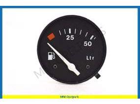 Fuel gauge  (Jaeger)