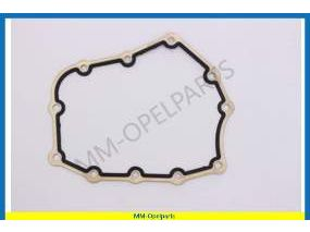 Gasket gearbox cover