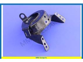 Front spring seat left Front upper W201    Mercedes Benz B190
