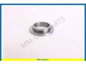 Shrink ring  1.0/1.1/1.2/1.3/1.6N