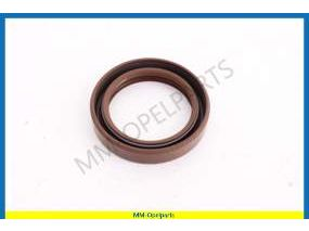 Seal Ring rear 5- gearbox Getrag 240