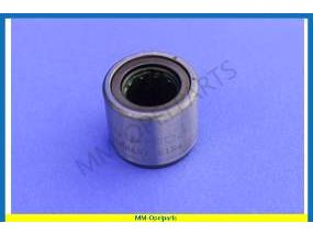 Bearing needle 1.0/1.2 /1.3   21.2-mm (+0.2 bigger)