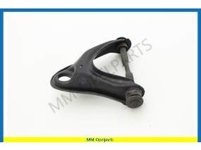Control arm upper left  from Vin-number 51000001