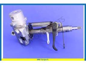 Elektrisch Power Steering  New 527742743   28235946 03G