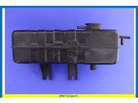 Expansion tank radiator 6-Cilinder