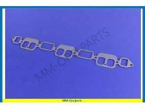 Gasket manifold. 30NE / C30LE / C30NE