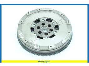 Flywheel, A14NEL, A14NET, B14NEL, B14NET