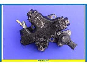 Fuel injectionpump, Bosch New