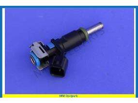Fuel Injector Nozzle, Denso