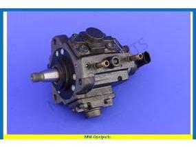 Fuel injectionpump, Z20DM / Z20DMH Original Genuine Bosch 0445010180