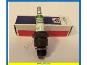 Spark Plug, Delco, R42-6FS