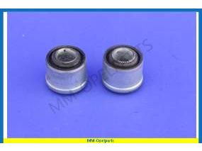 Bushing for Lower Control arm, From VIN 1234068