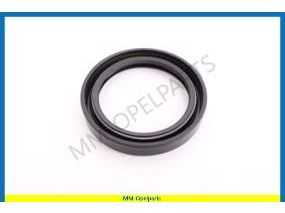 Oil Seal Propeller Shaft to Rear Axle 1.0/1.2/1.6N