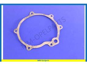 Gasket water pump CIH  1.5-3.0