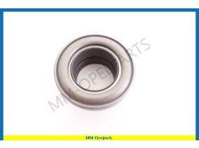 Release bearing  1.5-3.0  CIH