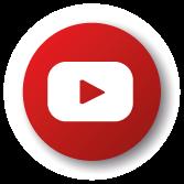 Youtube kanaal van MM-Opelparts